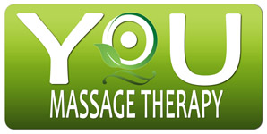 You Massage Southampton