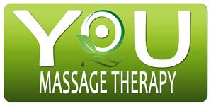 You Massage Southampton