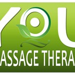 You-Massage-Logo