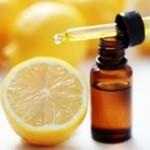 aroma citrus
