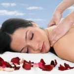 massage blog