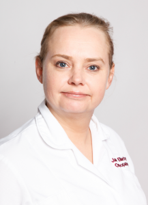 Jane is a Sports Injury therapist and Osteopath for YOU Massage Southampton