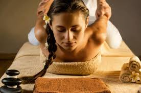 thai-massage-image