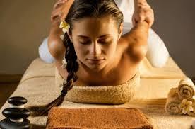 thai-massage-image