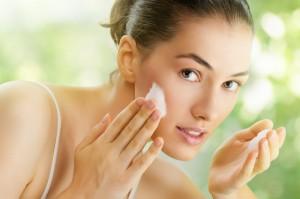 Skincare Facial southampton