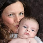Comfortable Childbirth Hypnotherapy at YOU Massage Southampton