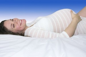 Antenatal hypnotherapy with MeTime Hypnotherapy