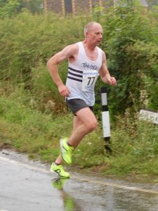 Running-Physio-Southampton