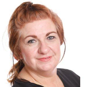 Laser Hair Removal Southampton