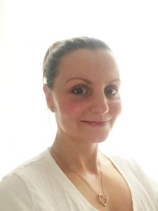 beauty therapist southampton