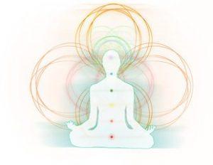 chakra balance therapy southampton