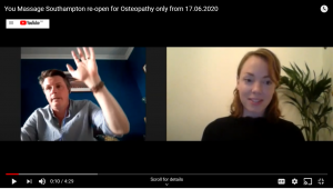 southampton-osteopathy