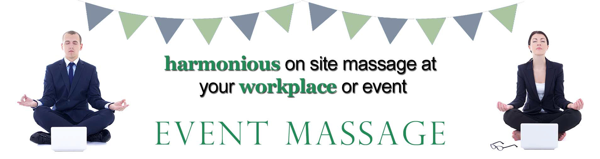 slidesouthamptonmassageevents