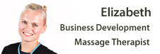 southampton-massage-therapist-elizabeth