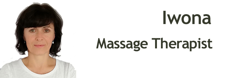 YOU Massage Southampton iwona