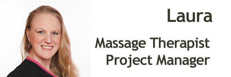YOU Massage Southampton laura