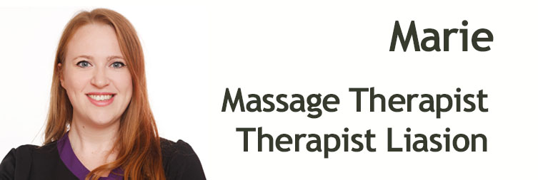 YOU Massage Southampton marie