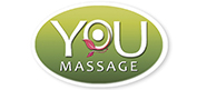 massage southampton